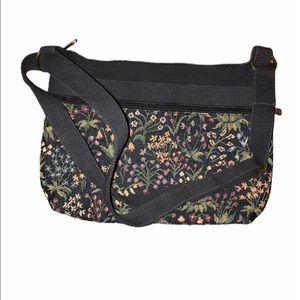 My Mainely Bag Tough High Quality Crossbody Bag